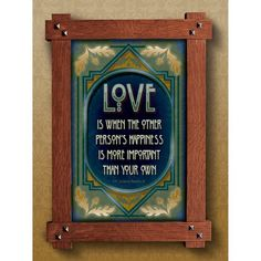 Arts and Crafts Framed Print. Great for Arts and Crafts, Mission style and Craftsman homes. Craftsman Artwork, Craftsman Frames, Craftsman Furniture, Craftsman Style, Craftsman Kitchen, Arts And Crafts Box, Arts And Crafts Movement, Mission Style Homes, American Craftsman
