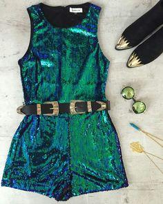 Get your gladrags on its saturday night  ✌ www.saintboutique.com  ✨ #saintboutique #bohemian #boutique #clothing #accessories #jewellery #homeware #boho #gyspy #online #onlineshopping #instadaily #instafashion #potd #ootd #wiwt #saturday #night #sequin #freegirlclothing #mermaid #bohojewelry #gypsystyle #bohemia #bohostyle #follow4follow #like4like #follow