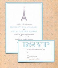 casamento-convite-templates-19-08202015-ky