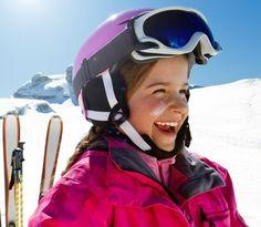 Stena Line har sat priserne på skirejser ned :-).