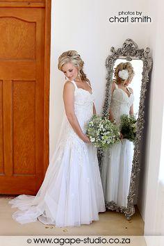 Agapé Studio. Wedding & Portrait Photographers. Cape Town Wedding Photographer. Western Cape: Klein Roosboom Wedding | Wyno & Marné