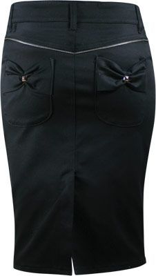 8 Ballwebstore.com--Rockabilly Clothes, Rockabilly Dresses and Shirts, Psychobilly