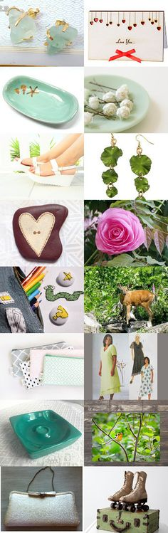 September original gifts  30 by Dmitriy Klushnik on Etsy--Pinned+with+TreasuryPin.com