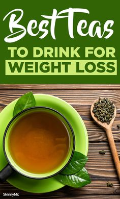 Sip your way towards a slimmer figure with a delicious weight loss tea! Sip your way towards a slimmer figure with a delicious weight loss tea! Weight Loss Tea, Quick Weight Loss Tips, Weight Loss Drinks, Losing Weight, Weight Gain, Reduce Weight, Green Tea For Weight Loss, Healthy Detox, Healthy Drinks