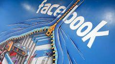 CULTURA,   ESPORTE   E   POLÍTICA: Qual é o plano do Facebook para dominar o mundo?