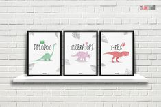 T Rex, Cinema, Box, Frame, Home Decor, Picture Frame, Movies, Snare Drum, Decoration Home