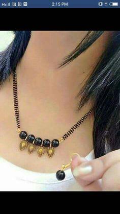 Kolye Beaded Earrings, Beaded Jewelry, Silver Jewelry, Silver Ring, Thread Jewellery, Gold Jewellery Design, Mens Silver Necklace, Jewelry Patterns, Boho