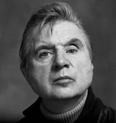 Francis Bacon said he was optimistic about nothing.  I love that quote.