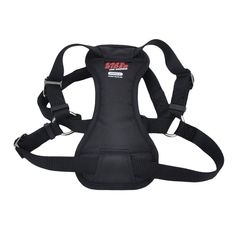 Easy Rider Car Harness for Dogs *** Want additional info? Click on the image. (This is an affiliate link) #DogCare