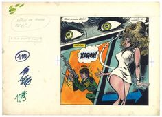 Kája Saudek - Muriel a andělé. 1969. Childrens Books, Book Art, Typography, Comic Books, Gallery, Illustration, Letterpress, Children Story Book, Letterpress Printing