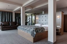 Hotel Piran -Slovenia Scenically located on the... | Luxury Accommodations