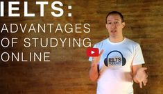 Over the last two or three decades, more and more people are taking IELTS, either to find a job or to study in English-speaking countries. For many people, studying IELTS online is an attractive one.