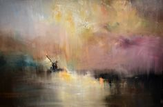 View Maurice Sapiro's Artwork on Saatchi Art. Find art for sale at great prices from artists including Paintings, Photography, Sculpture, and Prints by Top Emerging Artists like Maurice Sapiro. Abstract Landscape, Landscape Paintings, Abstract Paintings, Abstract Art, Landscapes, City By The Sea, Original Art For Sale, City Art, Selling Art