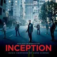 Time - Hans Zimmer | Soundtrack |380350246: Time - Hans Zimmer | Soundtrack |380350246 #Soundtrack