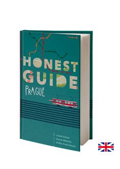 Every guide book there is about Prague will tell you to visit the Prague Castle and the Charles Bridge. This Honest Guide will actually tell you to avoid such things. Prague Guide, Charles Bridge, Prague Castle, Guide Book, Texts, Told You So, English, Writing, How To Plan