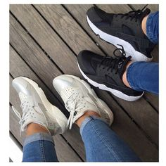 Love Huaraches! Most comfortable shoe ever!