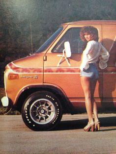 43 Best Van Dreams images | Vans, Vw vanagon, Van life