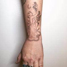 The Newest Leaf Tattoos Pretty Tattoos, Unique Tattoos, Beautiful Tattoos, Small Tattoos, Cool Tattoos, Tatoos, Feminine Tattoos, Dream Tattoos, Future Tattoos