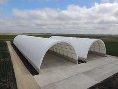 greystone-construction-farm-nutrients-005.jpg (2272×1704)