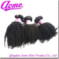 Brzailian hair from M5E2 to get $16 off from www.acmehair.com} Eamil:anne@acmehair.com Skype:acmehair09 WhatsApp:+8618705426629 Brazilian hair Peruvian hair Malaysian hair Indian hair Hair weaves Virgin hair. Straight hair,Bady wave,Loose wave,Deep wave,Natural wave,Kinky curly,Fummi hair. hair weave,clip in hair,tape hair,omber hair,pre_bonded hair,lace closure,hair bundles full lace wig ,lace front wig