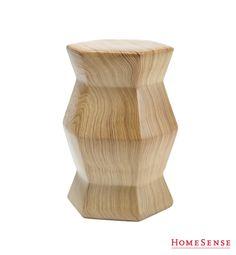 Homesense, Scottie, Decoration, Modern Furniture, Glow, Hobbies, Objects, Decorating Ideas, House Design