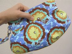 Etsy listing at https://www.etsy.com/listing/128343030/bridesmaids-clutch-janbag-wristlet