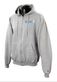Autism Speaks U Hoodie! http://shop.autismspeaks.org/autism-speaks-u-zip-hoodie