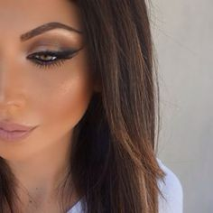 1000 images about beauty on pinterest sephora long brown hair and