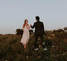cute wedding photos, Cape Town photographer - By Chelsey 〰️