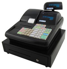 modern cash register - Google Search