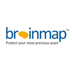 Brainmap™ helps find your genetic predisposition to neurological, psychiatric, and cognitive health and lifestyle tendencies. To book it at the best price call us on 0-8898118595 or visit http://www.way2healthcare.com/brainmap-292 for more information