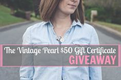 http://www.whenathome.com/wp-content/uploads/2014/10/vintage-pearl-giveaway.jpg