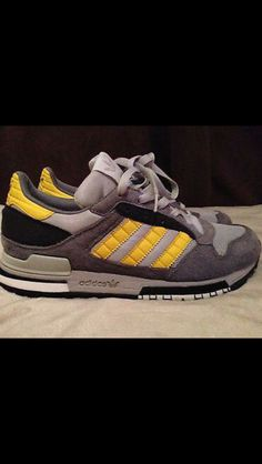 Trainers, Adidas, Sneakers, Shoes, Fashion, Tennis, Tennis, Moda, Slippers