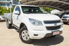 Book your test drive & buying a used car model Holden Colorado LX 2013 at Keema Cars or Keema Automotive Group. Price: $19985. VIN: MMU143CH0DH681297. Come and visit our family owned car showroom in Brisbane.