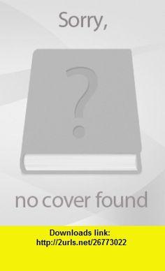 Andrew Mcandrew (Young childrens fiction) (9780744508307) Bernard MacLaverty , ISBN-10: 0744508304  , ISBN-13: 978-0744508307 ,  , tutorials , pdf , ebook , torrent , downloads , rapidshare , filesonic , hotfile , megaupload , fileserve