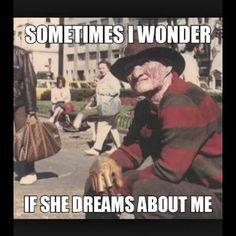 Hahahaha. So true for @bree007123 , sorry hunny. Kinda funny.