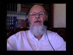 Viva no espírito de Deus - Bispo Macedo / Marcos Limoli { Linkedin / Google }.