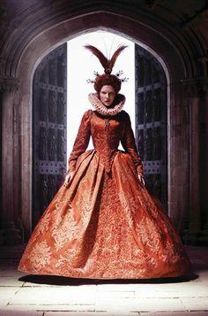 Los vestidos más bonitos de la historia del cine - Cate Blanchette