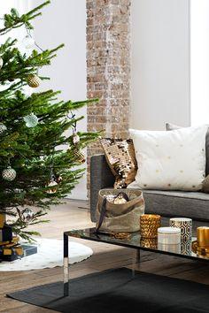Holiday Spirit | H&M HOME