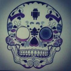 Tienda de technologia en c/ diagonal4 elche españa. Todo tipo de accs para tu movil ; tablet y ordenador.tambien smarthphone libres de todas las marcas moderno y barato que mas podemos pedir.... #skulldroid
