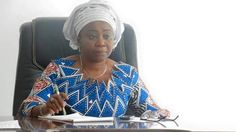 WHAT IS PROF. ENO IKPE DOING AS COMMISSIONER?   By Ofonime Honesty Realizing the need to work with a team of core professionals and trusted persons Governor Udom Gabriel Emmanuel of Akwa Ibom State in his wisdom decided to reshuffle his executive council. The overhaul led to the yanking off and/or merging of some Ministries Bureaus and Boards. Also some dramatis personae had to relinquish positions. In came thorough bred Akwa Ibom sons and daughters in whom the governor is well pleased…