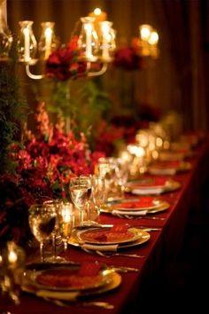 #wedding #tablesetting