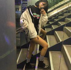 #ulzzang #ulzzanggirl ~pinterest:kimgabson