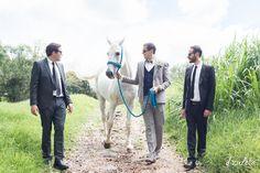 bodas fizebad, fotografos de matrimonios en medellín colombia, colombia wedding photography (6)