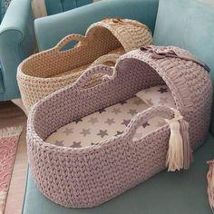 Crochet Waffle Stitch, Bobble Stitch, Crochet Teddy Bear Pattern, Crochet Patterns Amigurumi, Baby Blanket Crochet, Crochet Baby, Baby Duvet, Crochet Neck Warmer, Crochet T Shirts