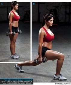 Bodybuilding.com - New Year, Start Here: 7-Day Beginner Trainer – Day 1  Very easy true beginner bodyweight workout.