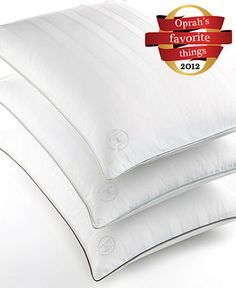 11 Best My Macysfavoritethings Images In 2012 Cookware