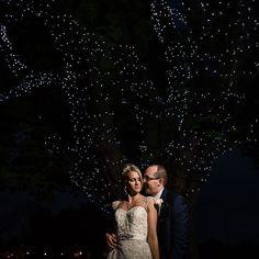 #moathouseactontrussell #moathouseweddings #weddingphoto #wedding #stafford #staffordshireweddingphotographer