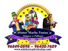 nosso site www.mistermarksfestas.com