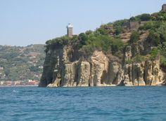 Faro Agropoli